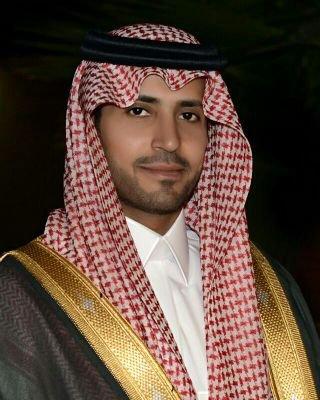 شرف بن محمد الحريري