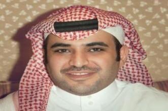 المستشار القحطاني في تحذير عاجل لمسؤول قطري: الحساب عسير والفاتورة تزيد - المواطن