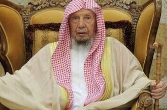 وفاة منصور المالك شقيق رئيس هيئة الصحفيين السعوديين - المواطن