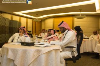 12 دورة متخصصة في الإعلام لتأهيل الشباب السعودي - المواطن