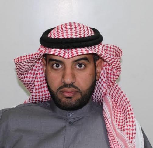 عبدالعزيز بن عبدالرحمن الثنيان