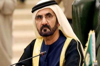 محمد بن راشد آل مكتوم يوجه دعوة لمواطن اشتكى عبر الراديو - المواطن