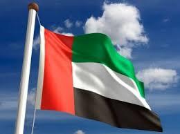 برلماني إيراني يطالب بتسليم إحدى الجزر الإماراتية المحتلة - المواطن