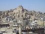 البيضاء اليمن