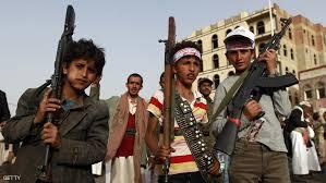فرنسا تضع تجنيد الحوثي للأطفال في اليمن تحت المجهر