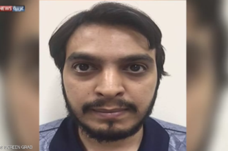 """السجن 5 سنوات عقوبة الداعشي """" أبو تراب الكويتي"""" - المواطن"""