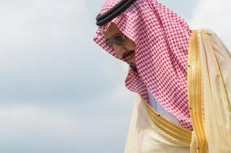 السفير البراك: 50 مليار دولار حجم الاستثمارات اليابانية - السعودية - المواطن