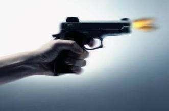 وفاة شاب في غامد الزناد بطلق ناري.. وبيان أمني مرتقب - المواطن