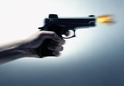 وفاة شاب في غامد الزناد بطلق ناري.. وبيان أمني مرتقب