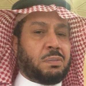 الشاعر حمد بن عبدالله العقيل