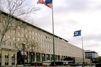 عقوبات أميركية جديدة على إيران وسوريا وكوريا الشمالية - المواطن