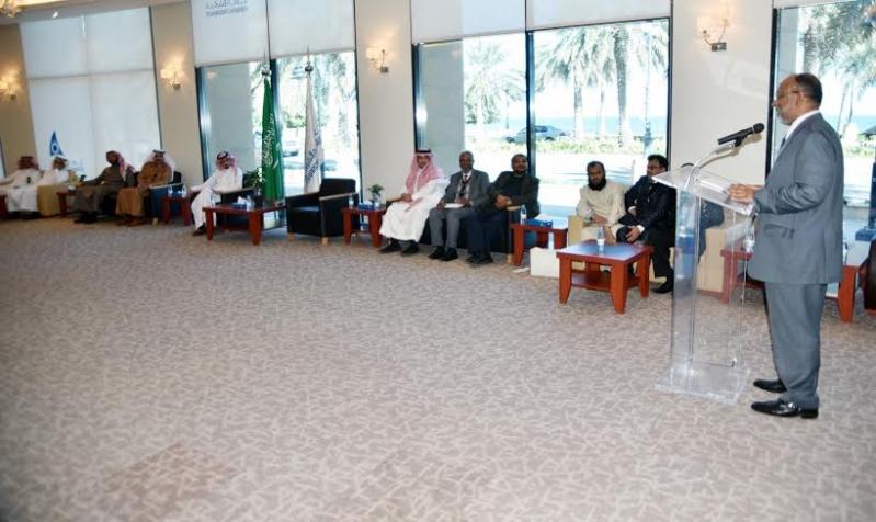 سفير بنجلاديش: مستعدون لتلبية متطلبات السوق السعودية من العمالة