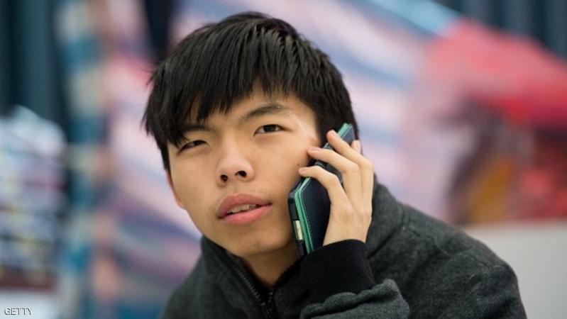 """الصين تكتسح سوق الهواتف الذكية بالمنتجات """"الرخيصة"""""""