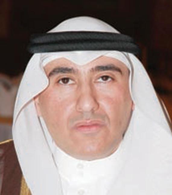 هاني محمد أبو راس