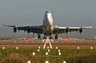 متحدث الطيران المدني: سنطبق أعلى المعايير الصحية لتوفير بيئة آمنة للمسافرين - المواطن