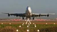 الهيئة العامة للطيران المدني -طيران