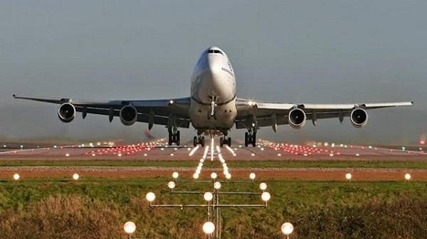 70 % رضا المسافرين خلال شهر يونيو في مطارات الرياض وجدة والدمام والمدينة - المواطن
