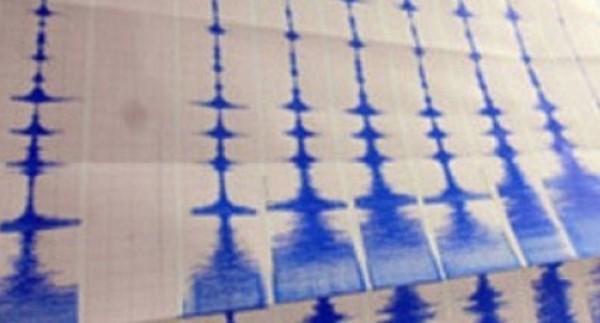 زلزال بقوة 7،3 درجات قبالة ساحل أرخبيل فانواتو - المواطن
