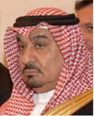 مغردون بعد #إعفاء_الطبيشي: مع سلمان.. المواطن لا يُهان - المواطن