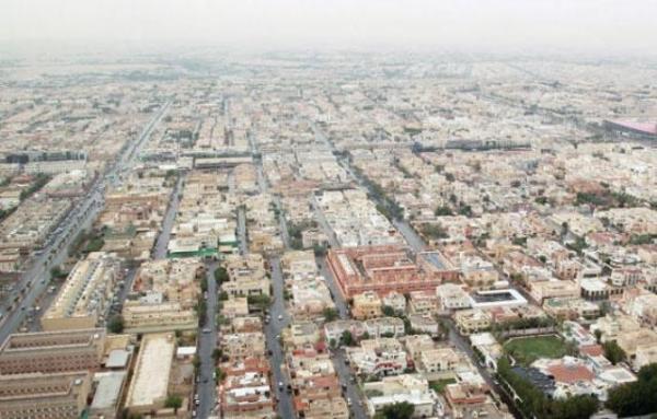 """""""البلديات"""" توافق على نزع 151 عقارا للنفع العام بإجمالي تعويضات 375 مليون - المواطن"""