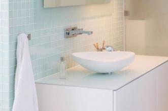 بالصور.. 10 أشياء ينبغي إزالتها من الحمام فورا - المواطن