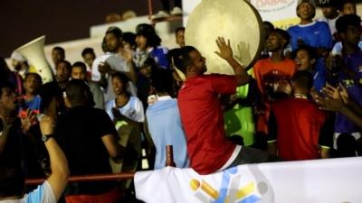 1000 مشارك و7 جهات في مسيرة إماطة بوسط الدمام (68697237) 