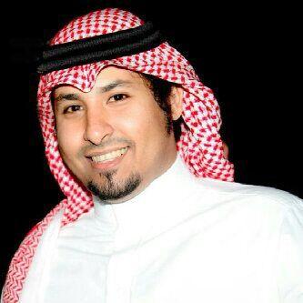 محمد بن زكي آل عمر
