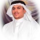 """وفاة والدة الدكتور """"محمد آل سالم"""" بجازان"""