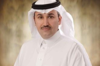 وزير النقل يشيد بأعمال المنظومة اللوجستية السعودية - المواطن