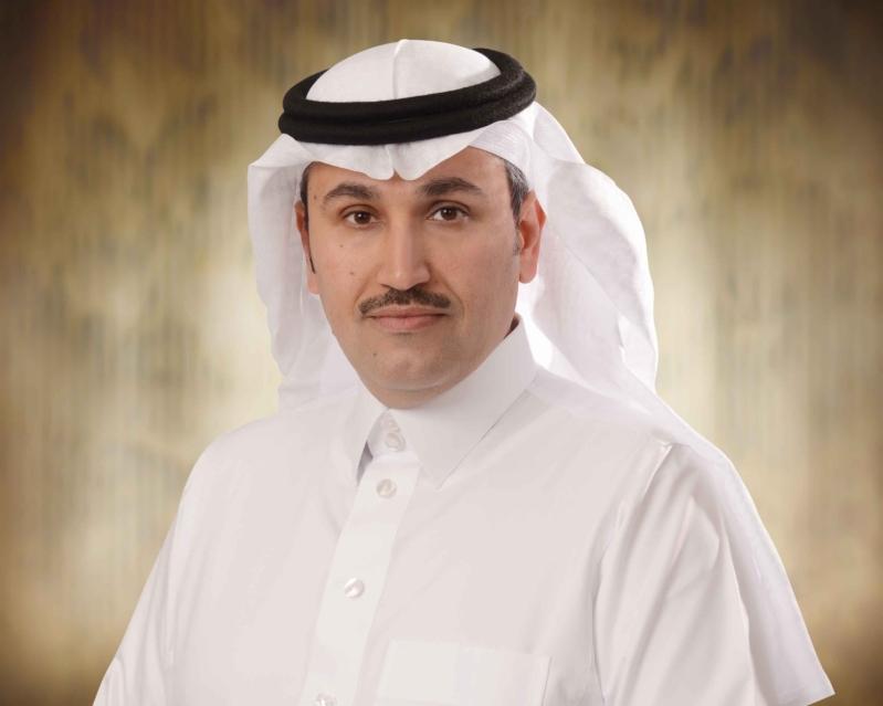 وزير النقل يشيد بأعمال المنظومة اللوجستية السعودية