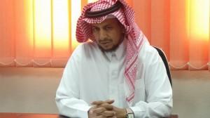 الدكتور عسيري بن أحمد بن موسى الأحوس مساعداً للشؤون التعليمية (بنين) بتعليم محافظة صبيا