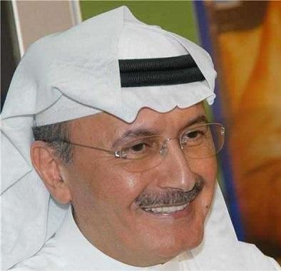 رئيس المجلس التنفيذي في النادي الأهلي الأمير خالد بن عبدالله
