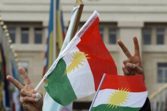 أسباب القلق الإيراني من استفتاء إقليم كردستان العراق - المواطن