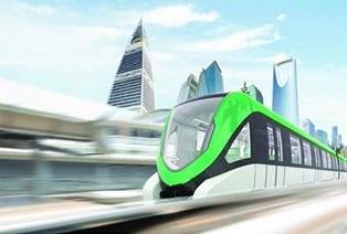 قطار #الرياض : صاحب المؤهل المزور لا ينتمي للمشروع - المواطن