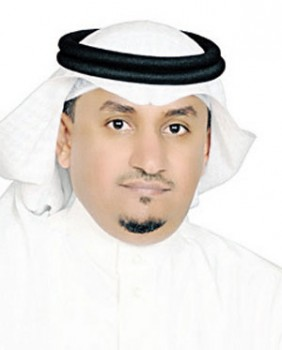 الشاعر محمد بن علي السنوسي