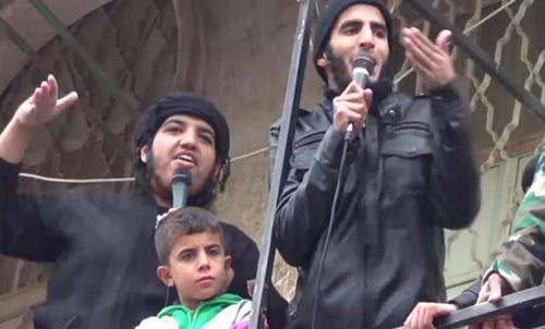 1083saudi-jihad-syria