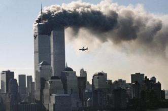 تداعيات مستمرة إلى اليوم.. ما دور إيران وقطر في أحداث 11 سبتمبر؟ - المواطن
