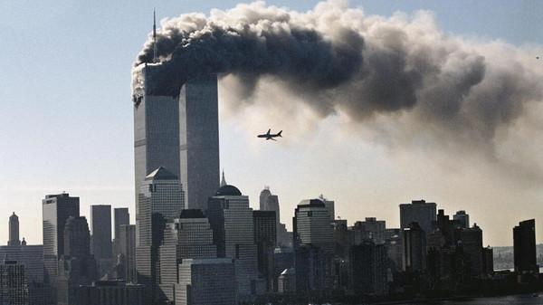 للمرة الثانية.. محكمة مانهاتن: المملكة لا علاقة لها بهجمات 11 سبتمبر