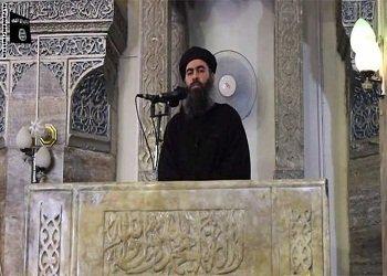 """صحيفة أردنية : زعيم """"داعش الإرهابية"""" يهدد الكويت عبر """"تويتر"""" - المواطن"""