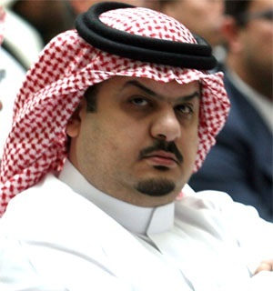 رئيس الهلال: الإساءة في ازدياد داخل الملاعب والقانون لم يُجدِ نفعاً - المواطن