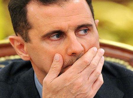 الأسد: أي عدوان ضد سوريا سيواجه بعواقب وخيمة - المواطن