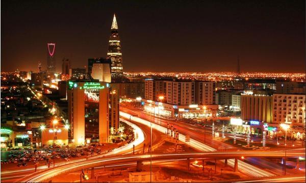 هيئة الرياض تضبط شاباً وموظفتين في خلوة غير شرعية - المواطن