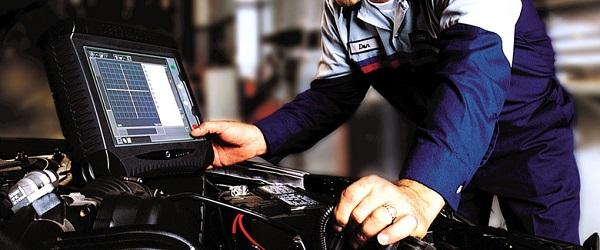 حيل وألاعيب في مراكز صيانة السيارات لاستغلال العميل