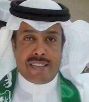 الاستاذ عبدالرحمن القبيسي