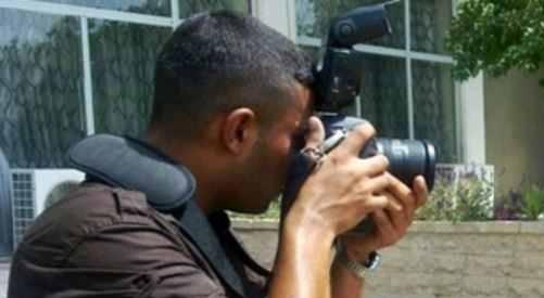 التصوير في المدارس