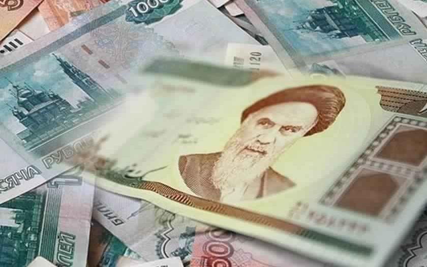 الريال الإيراني وصل لقاع جديد من التراجع لن يكون الأخير