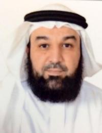"""""""تعليم الرياض"""" ترشح مبادرتين للمشاركة في جائزة (بادر وأبدع) - المواطن"""
