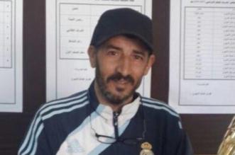 """وفاة المعلم """"ابن مفرح"""" بين طلابه داخل مدرسة في النماص - المواطن"""