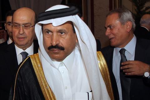السفير السعودي: الأمن شرط لعودة السياح الخليجيين إلى بيروت - المواطن