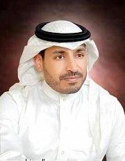 المدير العام للتربية والتعليم بمنطقة الرياض المكلف  محمد بن عبدالله المرشد